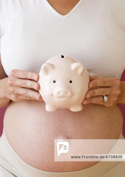 лучше как оплачивают беременность и роды шерсти требует