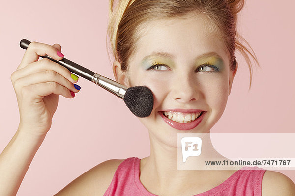 cosmetics why women wear make up If you're wondering why women wear makeup, let's talk about lipstick because the bond it creates is so much more than surface level.