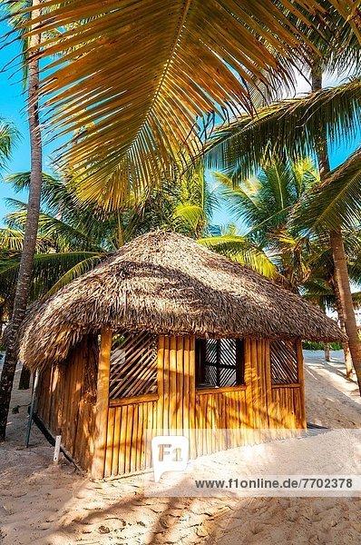 Strandhaus karibik  Dominikanische Republik ,Hotel ,Karibik ,Punta Cana,Strandhaus ...