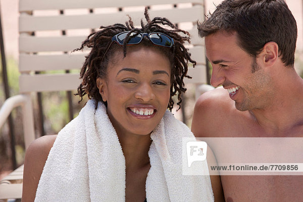 surrey black dating site Take a peek at the best dating sites that surrey has to offer, discover the difference between just surrey dating and date surrey singles we've reviewed all the surrey dating sites including the free and premium sites, let us help you find the right site for you.