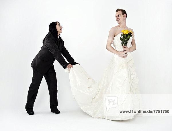 Frauen suchen männer in festus mo