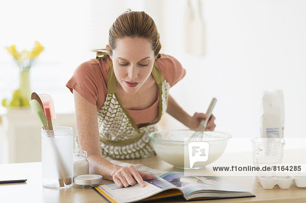 essays on home cooking Save your essays here so you can locate them mother doesn't mind cooking because she knows the food is for us and it will home join faqs support.