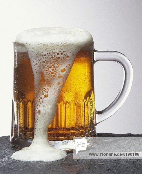 Как употребление алкоголя сказывается на фигуре и на