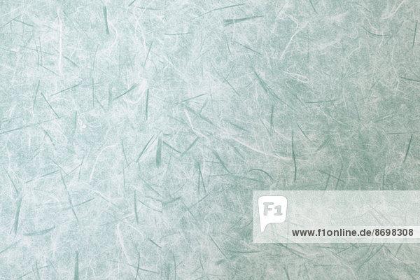 asiatisch,Asien,Büromaterial,Farbe,Gegenstand,grün
