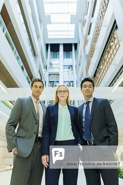 Mensch,Büro,Menschen,Gebäude,Business