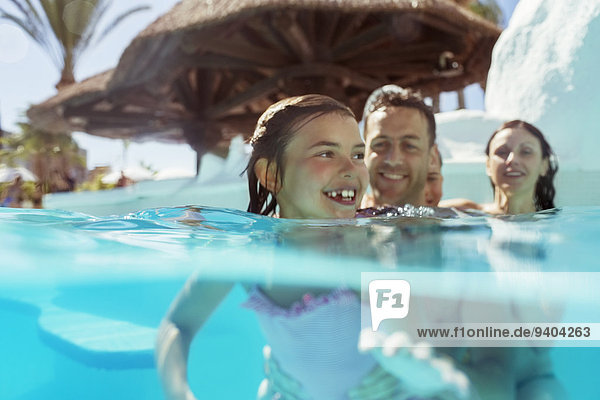 Urlaub,2,Schwimmbad