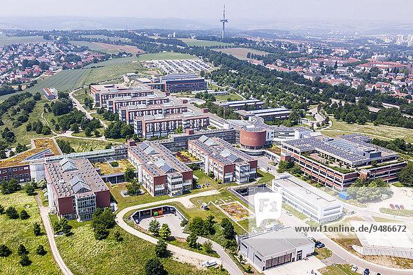 Uniklinik Regensburg Neurochirurgie