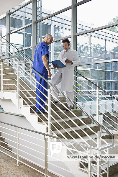 sehen,arbeiten,Gesundheitspflege,Treppenhaus,Diagramm,2