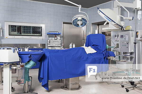 Zimmer,Krankenhaus,handhaben