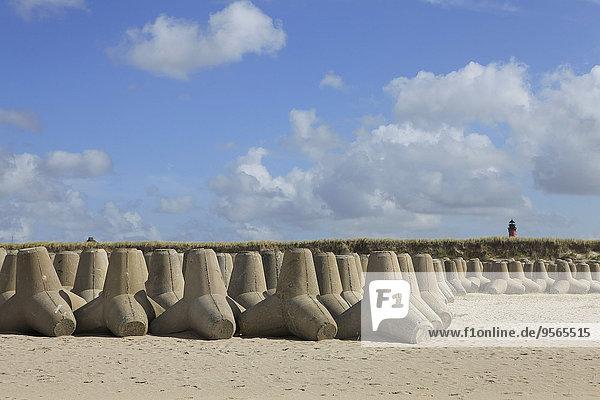Felsbrocken,Strand,Himmel,Sand,arrangieren