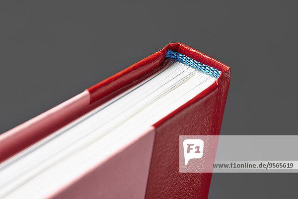 Anschnitt,Fotografie,grau,Buch,Hintergrund,Gebundenes Buch,Taschenbuch