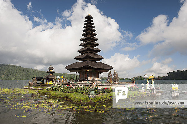 See,Indonesien