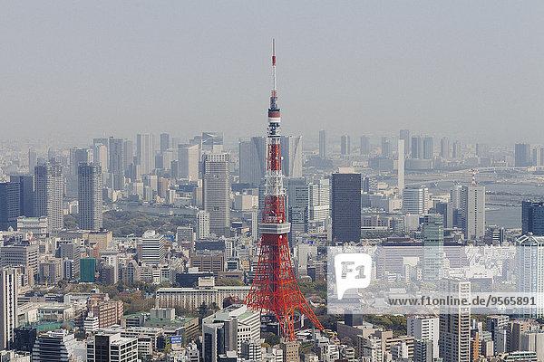 Stadtansicht,Stadtansichten,durchsichtig,transparent,transparente,transparentes,Himmel,Tokyo,Hauptstadt