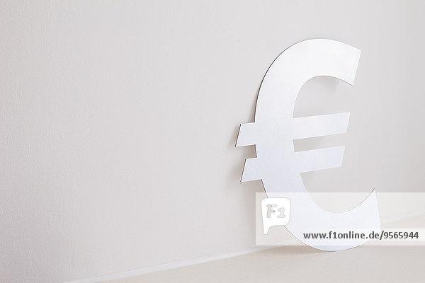 Wand,Symbol,Euro