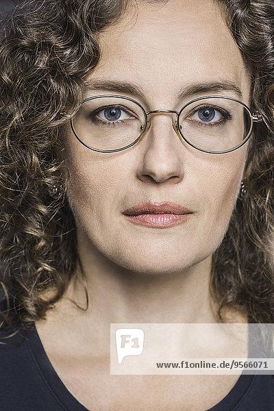 Portrait,Frau,Brille,Close-up,Kleidung