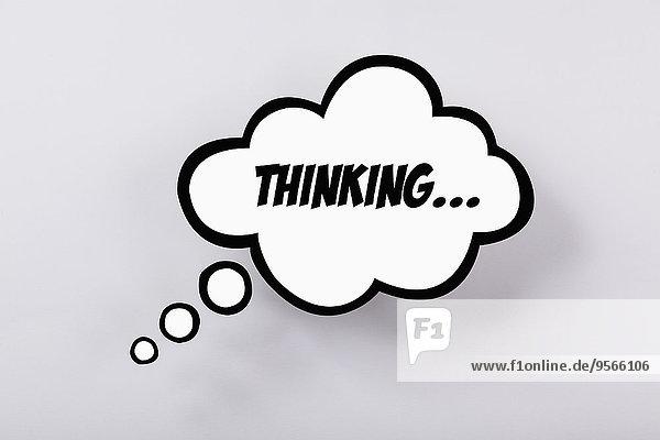 grau,Rede,Reden,Blase,Blasen,Hintergrund,denken