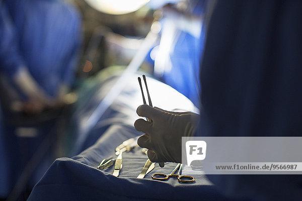 halten,Chirurgie,Werkzeug
