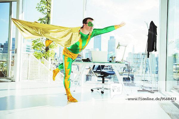 fliegen,fliegt,fliegend,Flug,Flüge,Superheld,Büro