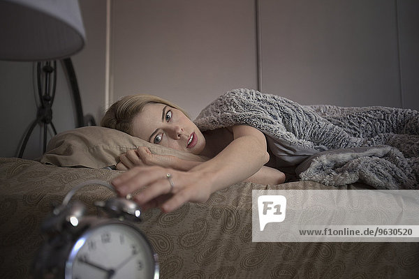 Sleep requirements for older adults