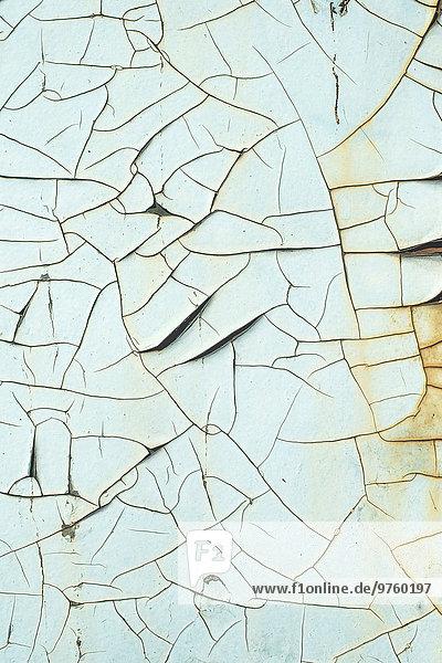 weiß,Farbe,Farben,zerreißen,Rost,Eisen,bemalen