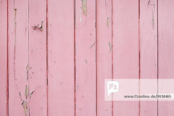 anstreichen anstreichend close up frankreich holzwand pink streichen streichend streicht. Black Bedroom Furniture Sets. Home Design Ideas