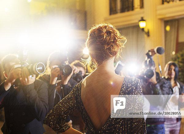 Fest,festlich,Wahrzeichen,fotografieren,Fotograf,Paparazzo