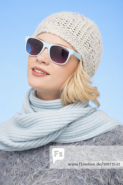 Frau,Schönheit,Kleidung,Sonnenbrille