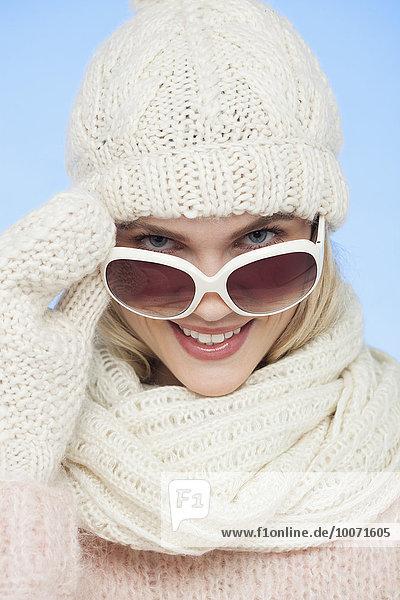 Portrait,Frau,Schönheit,Kleidung,Sonnenbrille
