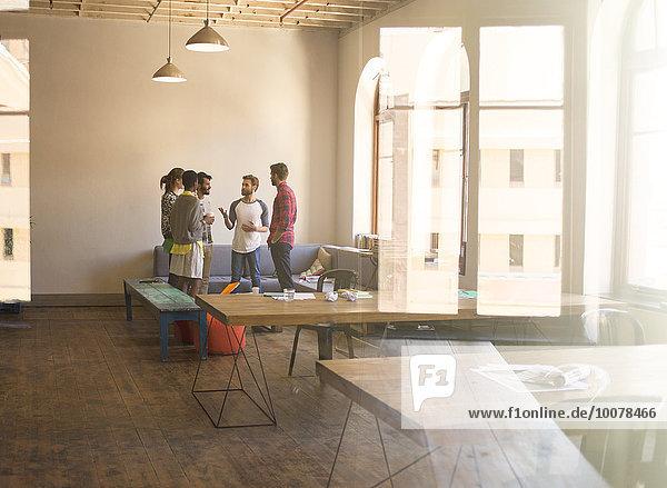Mensch,Kreativität,Büro,Menschen,Geschäftsbesprechung,Besuch,Treffen,trifft,Business