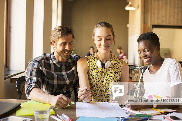 Mensch,Kreativität,Büro,Menschen,Zeichnung,Brainstorming,Business,Diagramm