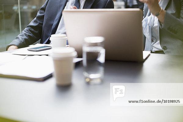 Mensch,Notebook,Menschen,arbeiten,Business