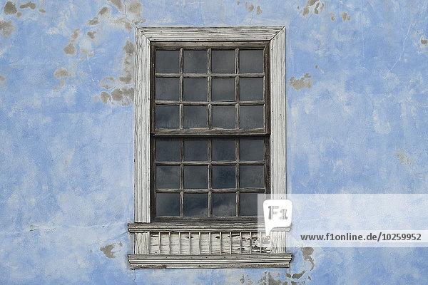 Fenster,Gebäude,Verwitterung