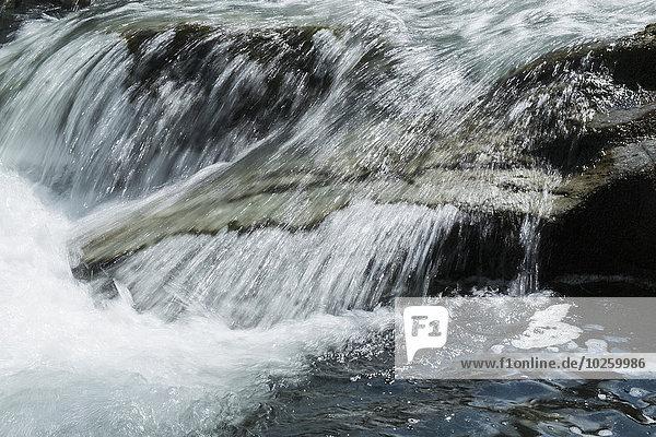 Wasser,schießen,voll