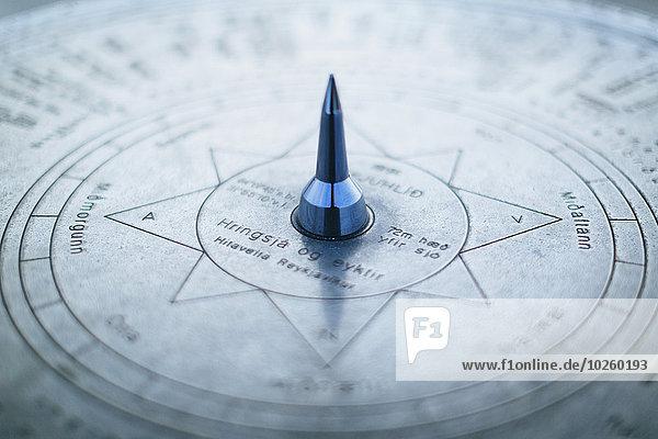 Detail,Details,Ausschnitt,Ausschnitte,Kompass