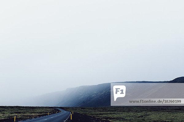 durchsichtig,transparent,transparente,transparentes,passen,Berg,Himmel,Fernverkehrsstraße,Nebel,Wetter