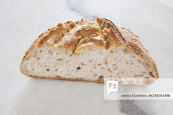 Brot,weiß,Hintergrund,Close-up,close-ups,close up,close ups