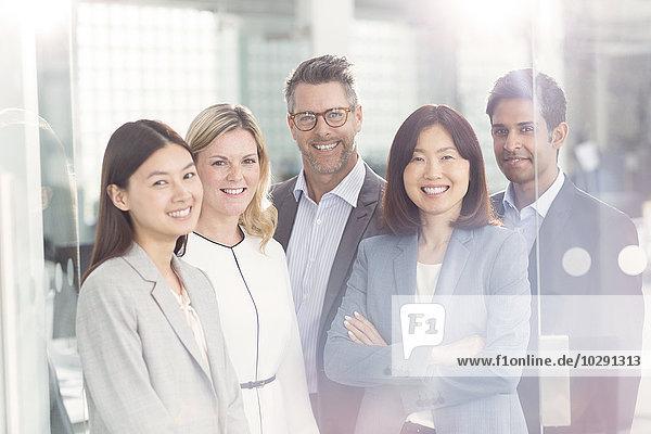 Portrait,Mensch,Büro,Menschen,Hoffnung,Business