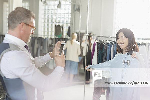 Kollege,Hemd,Designer,fotografieren,Mode