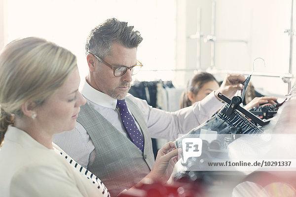 Kleidung,Designer,Untersuchung,Mode