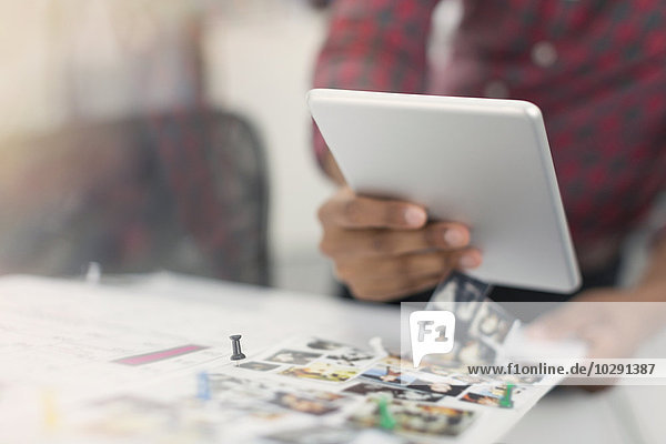 Fotografie,Close-up,Designer,Tablet PC,Prüfung,Mode