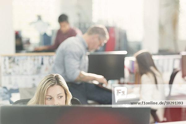 arbeiten,Designer,Büro,Mode
