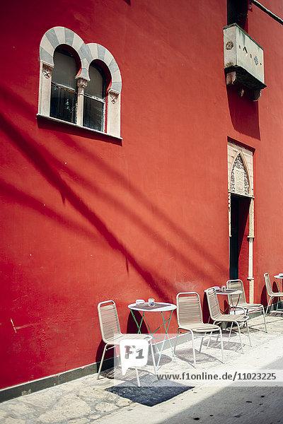 AI12591,Amalfiküste,Architektur,Außenaufnahme,Außenaufnahme von Gebäude,Außenaufnahmen von Gebäuden