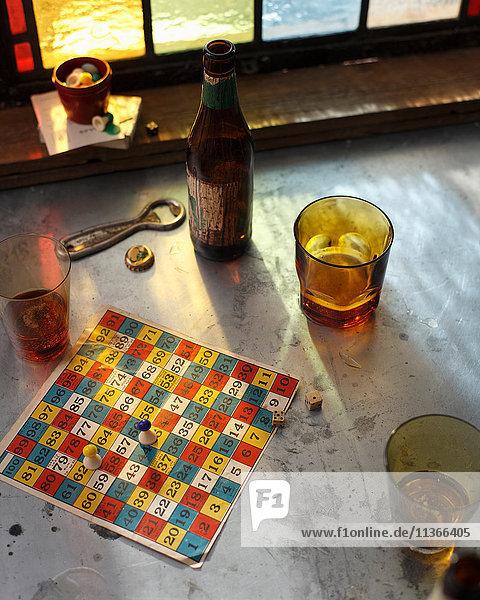 abgefüllt,Alkohol,Alkoholgenuss,alkoholische Getränke,auffrischen,Augengläser