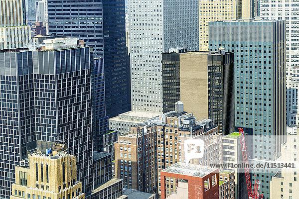 нас роберт агентство недвижимости небоскреб казань имеет важное
