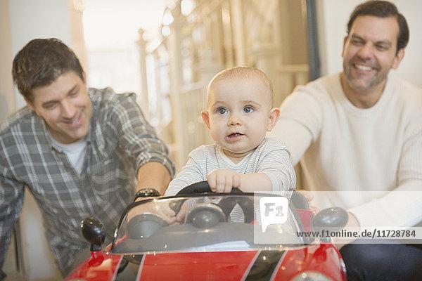 1,Anzahl,Auto,Baby,benutzen,Ehe