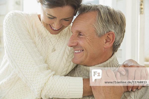 angelehnt,Ansicht,berühren,Close-up,Ehe,Ehefrau