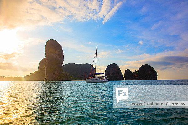 Abend,Abenddämmerung,Abenteuer,abhängen,asiatisch,Asien