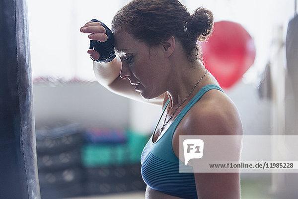 Ansicht,Anstrengung,Athlet,aufstützen,Beschluss,Bildung