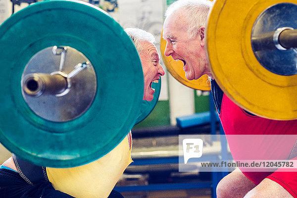 50 bis 60 Jahre,50-60 Jahre,60 bis 70 Jahre,60-70 Jahre,70,70 bis 80 Jahre