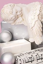 Geburtstagsgeschenk,Weihnachten,kugelförmig,kugelig,Kugeln,Kugel,Engel